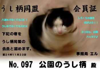 うし柄同盟会員証097.jpg